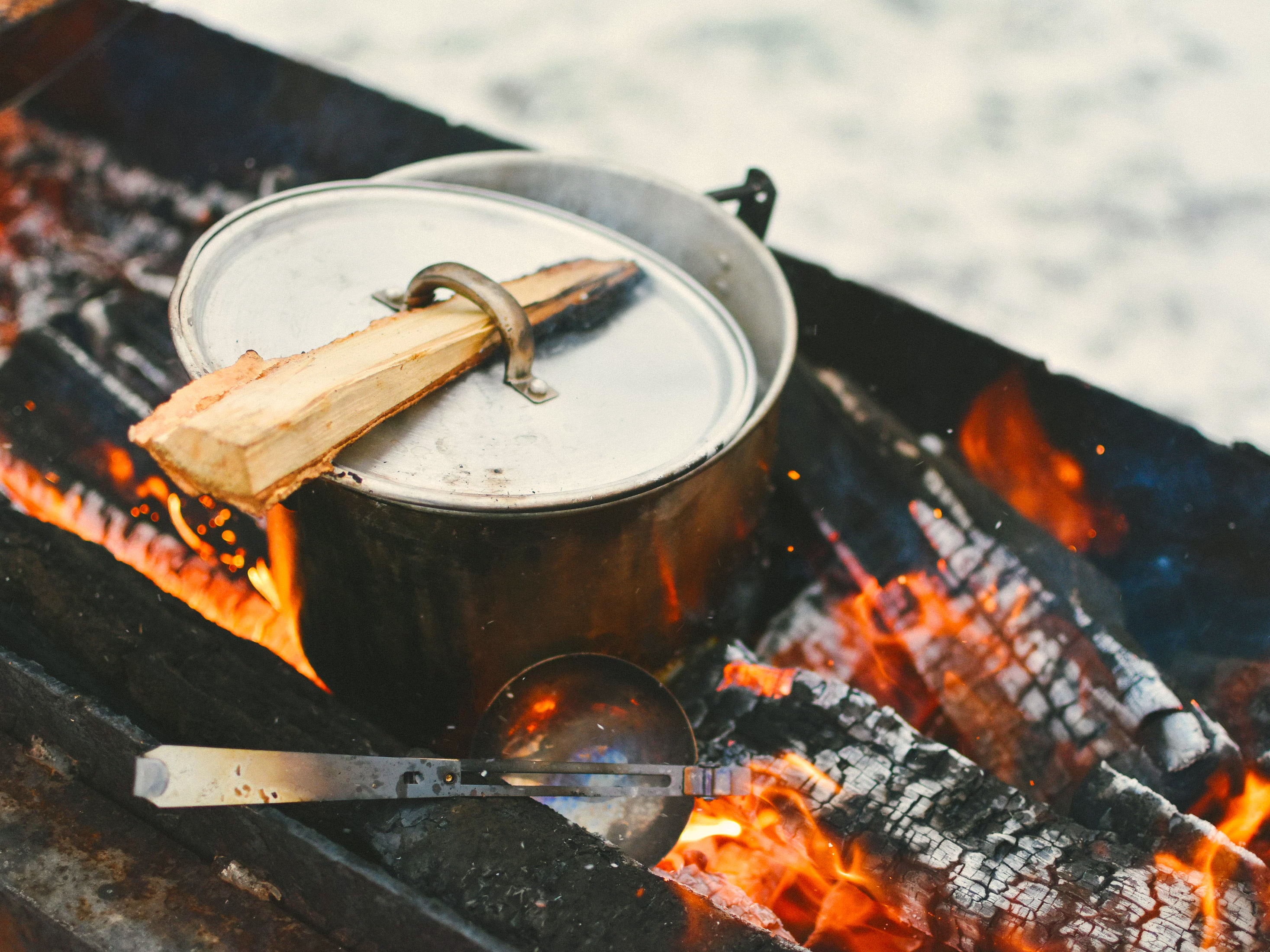 6 of the best: cookware