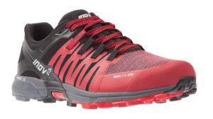 Roclite 315 shoes