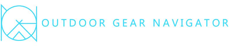 Outdoor Gear Navigator