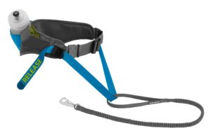 Ruffwear trail running harness