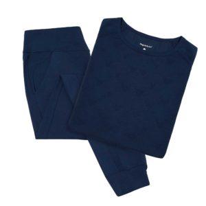 Dagsmejan Balance sleepwear