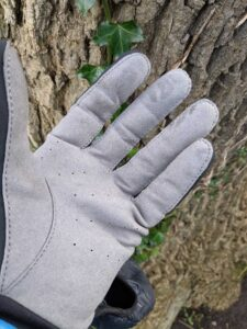 Montane Switch gloves